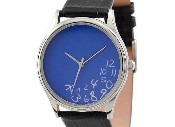 craze-hours-watch6