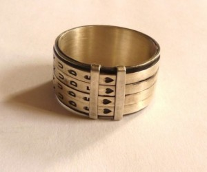 love-ring2
