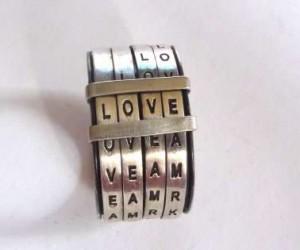 love-ring3