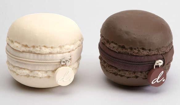 macaron-purse5