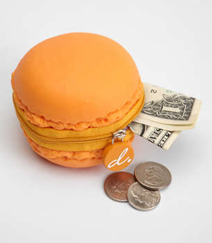 macaron-purse6