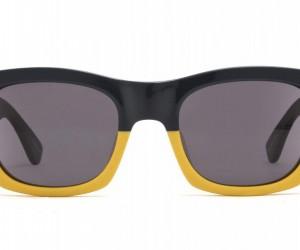phoenix-glasses-the-hundreds