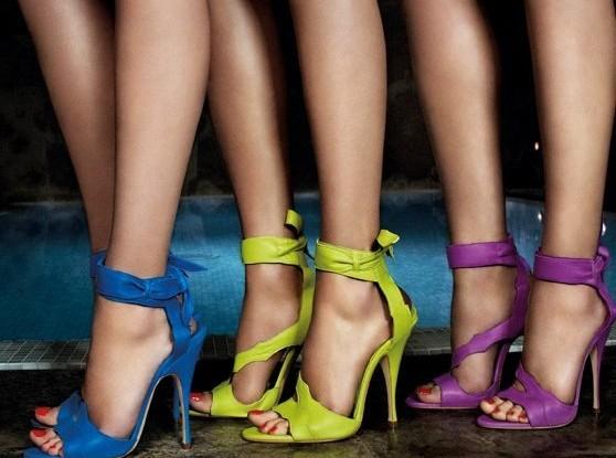 temptation-heels1