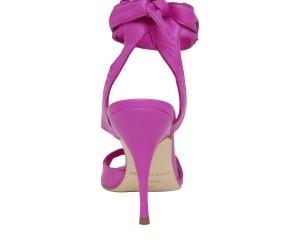 temptation-heels2