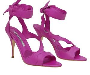 temptation-heels3