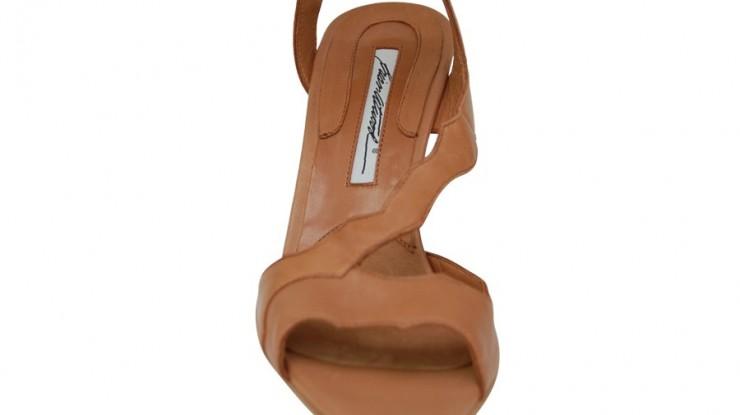 temptation-heels4