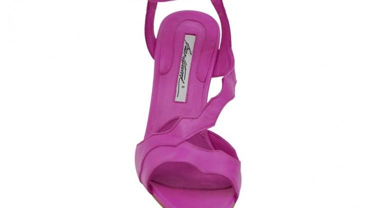 temptation-heels5