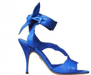 temptation-heels7