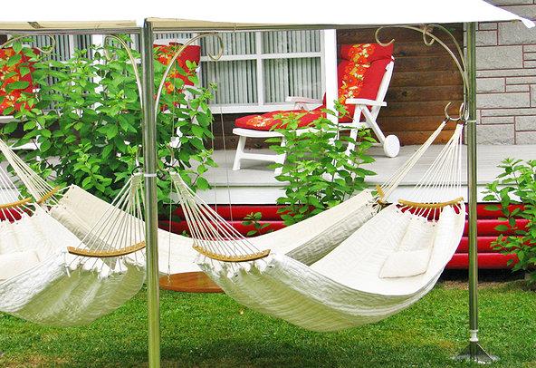 trinity-hammock2