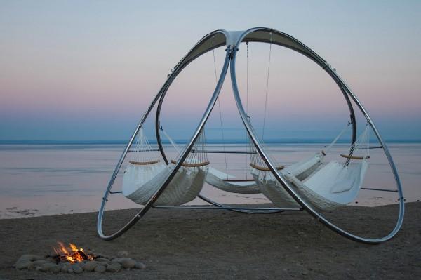 trinity-hammock5