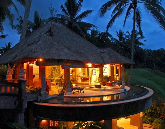 viceroy-hotel-bali1