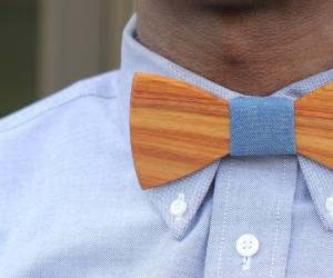 wooden-bowtie4