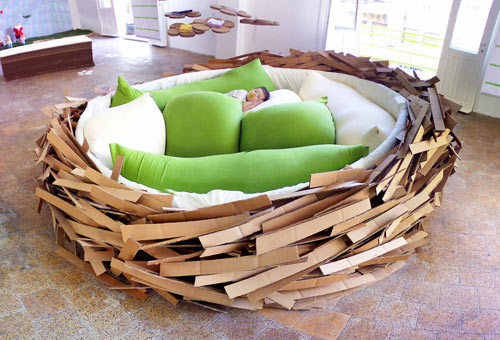 bird-nest-bed4