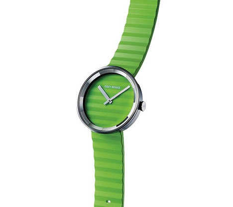 issey-miyake-watch (1)