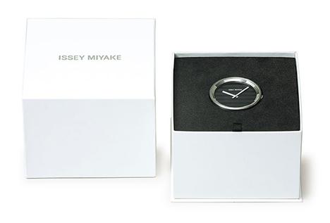 issey-miyake-watch2
