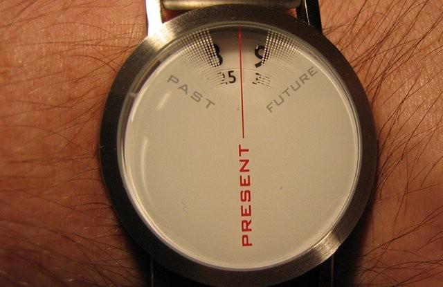 present-watch