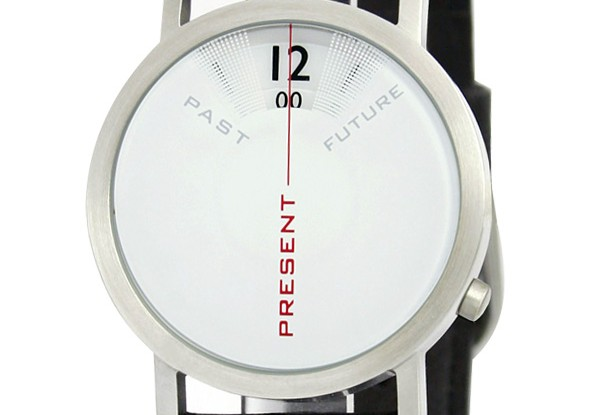 present-watch2