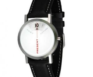 present-watch3
