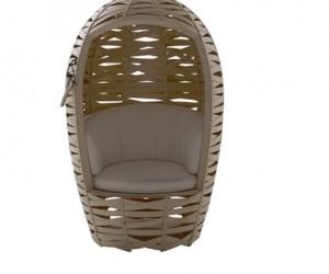 the-secret-chair2