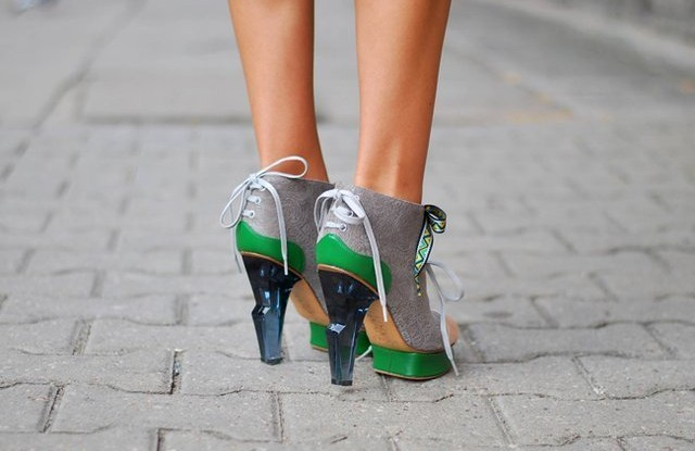 zenobia-sandals1