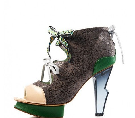 zenobia-sandals2