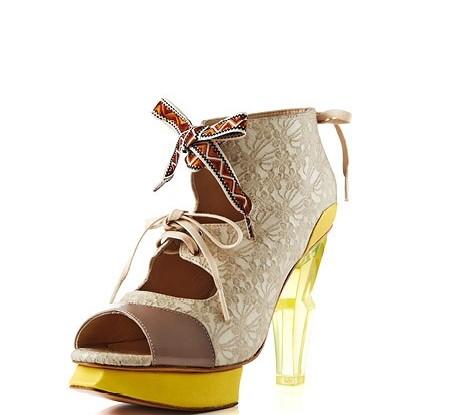 zenobia-sandals3