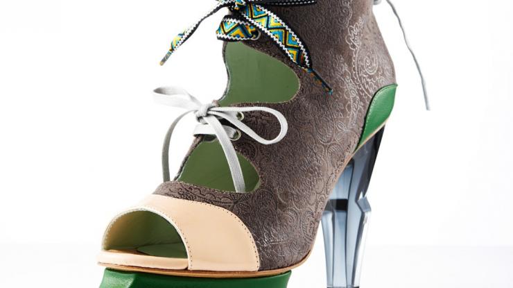 zenobia-sandals4