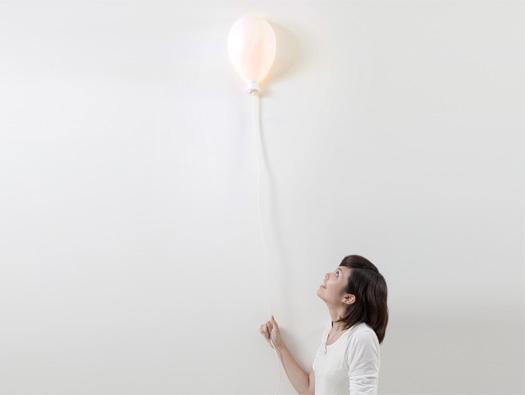 Balloon-lamp2
