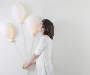 Balloon-lamp3