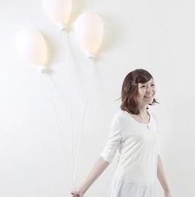 Balloon-lamp41