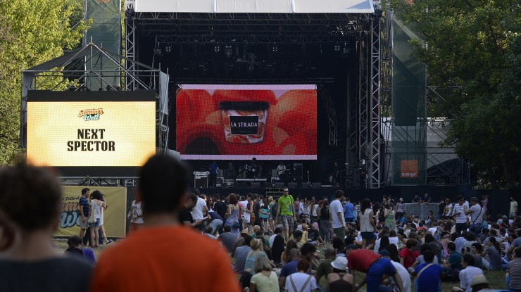 Summer-Well-Festival-0462