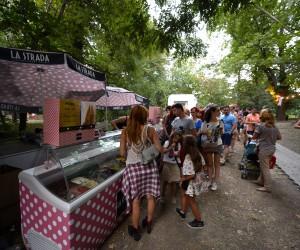 Summer-Well-Festival-1247