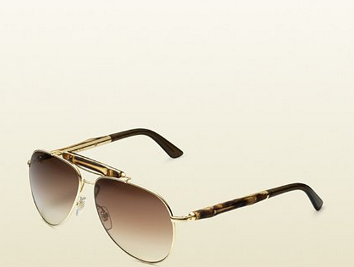 bamboo-aviator-glasses2
