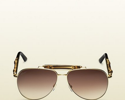 bamboo-aviator-glasses3