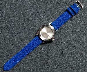 becomb-bracelet