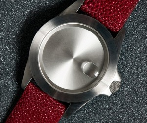 becomb-bracelet2