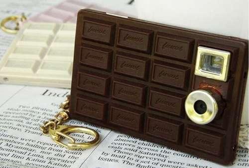 chocolate-camera2