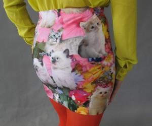 kitty-skirt3
