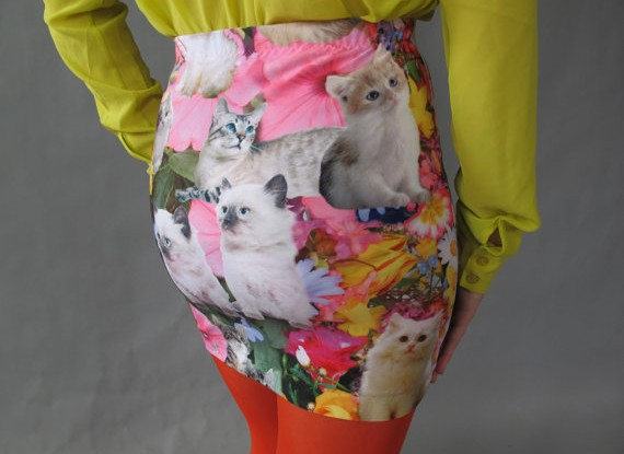 kitty-skirt3