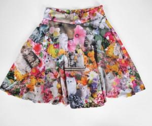 kitty-skirt4