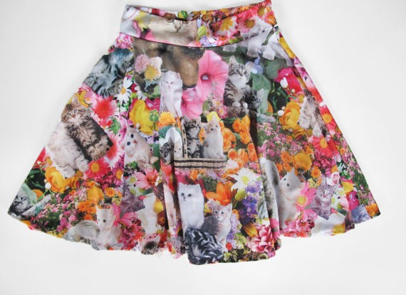 kitty-skirt4