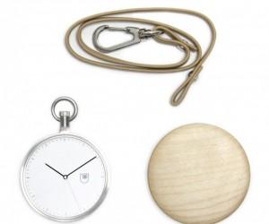 mmt-pocket-watch2