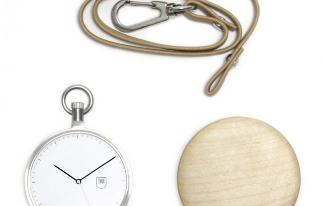 mmt-pocket-watch2