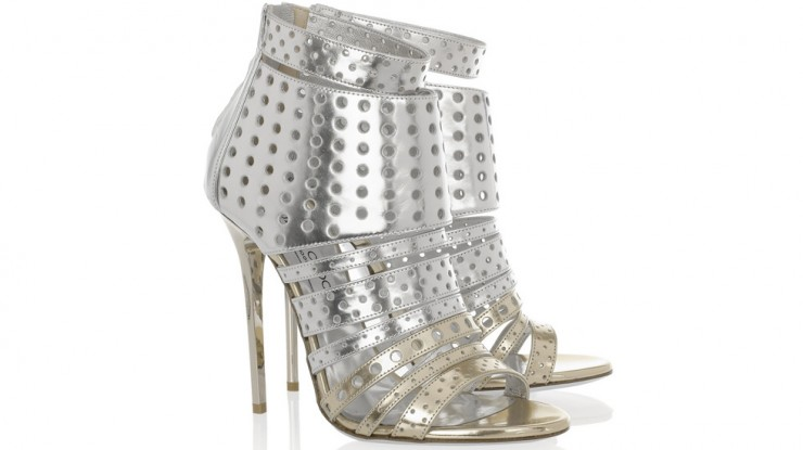 jimmy-choo-malika1