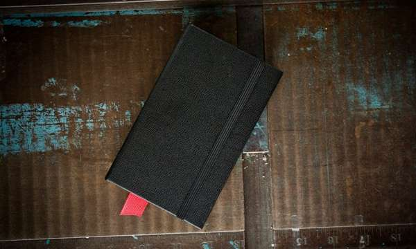 moleskine-phone-case