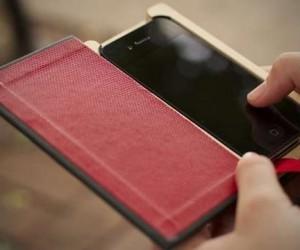 moleskine-phone-case4