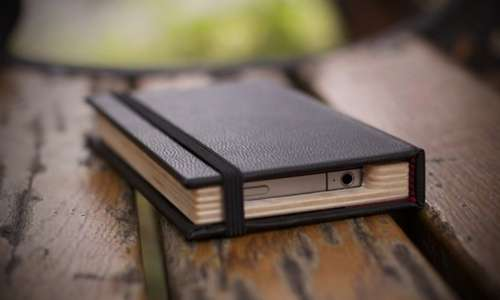 moleskine-phone-case6