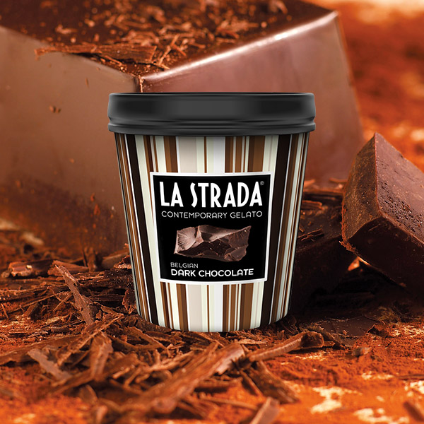lastrada_dark-chocolate