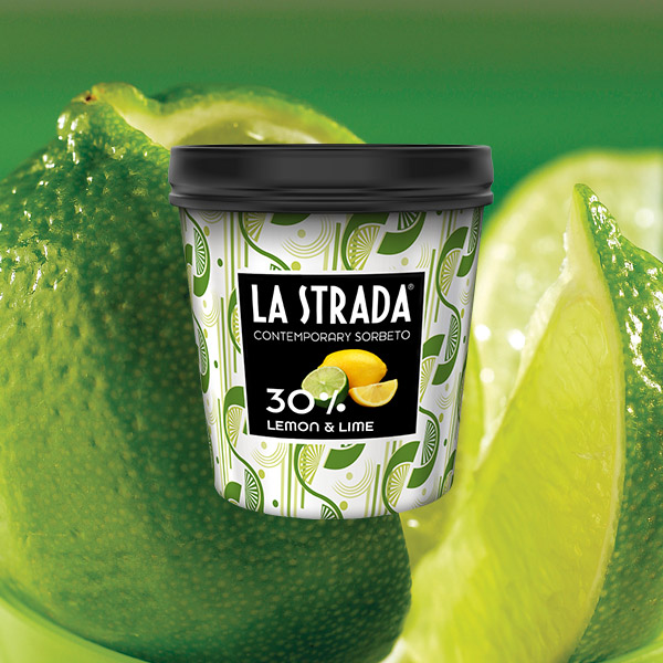 lastrada_lemon-lime